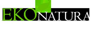Logo Eko-Natura s.c.