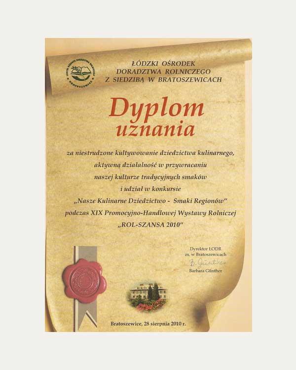 nagroda-dyplom-uznania