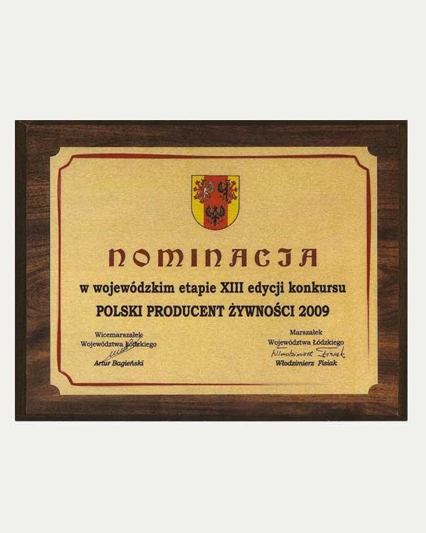 nagroda-nominacja
