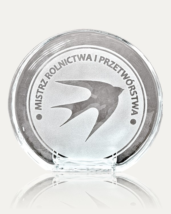 nagroda-srebrna-jaskolka