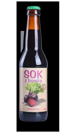 z-buraka-png-h471