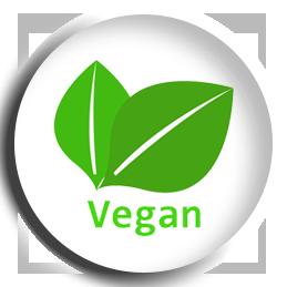 dobry-dla-vegan