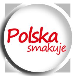polska-smakuje